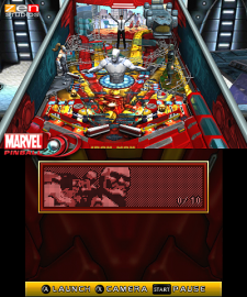 Marvel-Pinball-3D_screenshot-8