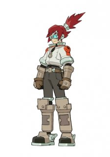 Mega-Man-Legends-3-Prototype-Version_art-5