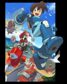 Mega-Man-Legends-3-Prototype-Version_art-7