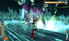 Mega-Man-Legends-3-Prototype-Version_screenshot-4