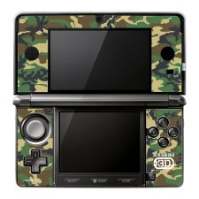Metal-Gear-Solid-Snake-Eater_27-12-2011_accessoire-3