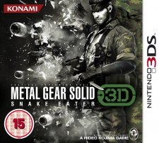 Metal-Gear-Solid-Snake-Eater-3D_10-01-2012_jaquette