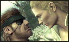 Metal-Gear-Solid-Snake-Eater-3D_1