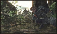 Metal-Gear-Solid-Snake-Eater-3D_3