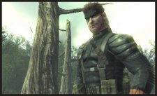 Metal-Gear-Solid-Snake-Eater-3D_4