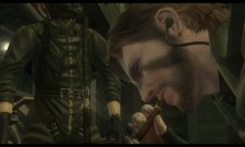 Metal-Gear-Solid-Snake-Eater_screenshot-10