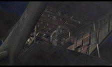 Metal-Gear-Solid-Snake-Eater_screenshot-12