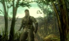 Metal-Gear-Solid-Snake-Eater_screenshot-1