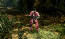 Metal-Gear-Solid-Snake-Eater_screenshot-2