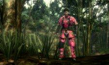 Metal-Gear-Solid-Snake-Eater_screenshot-3