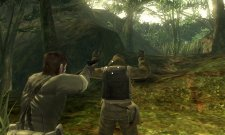 Metal-Gear-Solid-Snake-Eater_screenshot-5