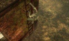 Metal-Gear-Solid-Snake-Eater_screenshot-6
