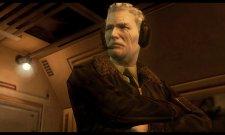 Metal-Gear-Solid-Snake-Eater_screenshot-7
