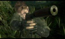 Metal-Gear-Solid-Snake-Eater_screenshot-8