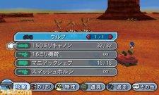 metal_max_4-8