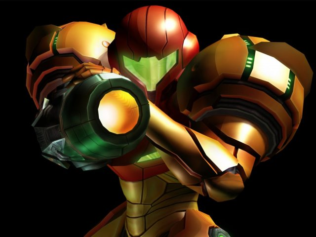 Metroid samus_aranhunter