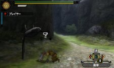 MH3G monster_hunter_tri_g_s-17
