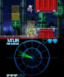 Mighty-Switch-Force_16-12-2011_screenshot-16