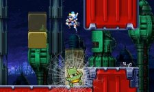 Mighty-Switch-Force_16-12-2011_screenshot-3