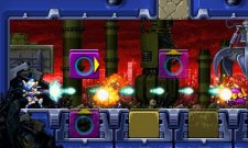 Mighty-Switch-Force_16-12-2011_screenshot-4
