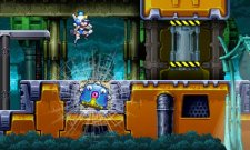 Mighty-Switch-Force_16-12-2011_screenshot-5
