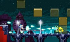 Mighty-Switch-Force_16-12-2011_screenshot-6