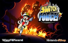 Mighty Switch Force 2 mighty_switch_force_2-1