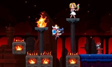 Mighty Switch Force 2 mighty_switch_force_2-3