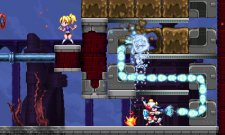 Mighty Switch Force 2 mighty_switch_force_2-4