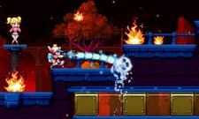 Mighty Switch Force 2 mighty_switch_force_2-6