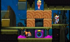 Mighty Switch Force 2 mighty_switch_force_2-7