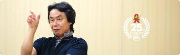miyamoto-photo-20110201