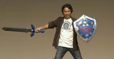 miyamoto-zelda