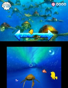 Le Monde De Nemo : Course Vers L'océan 3DS le-monde-de-nemo-course-vers-l-ocean-edition-speciale-nintendo-3ds-1359471190-007