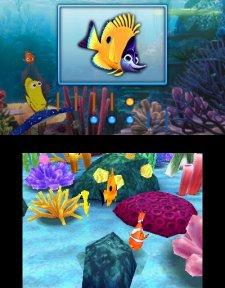 Le Monde De Nemo : Course Vers L'océan 3DS le-monde-de-nemo-course-vers-l-ocean-edition-speciale-nintendo-3ds-1359471190-009