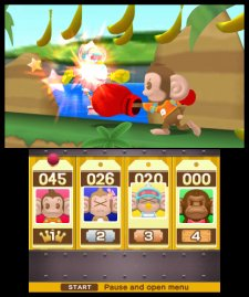 monkey-ball-3d-screenshot-20110224-03