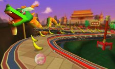 monkey-ball-3d-screenshot-20110224-07