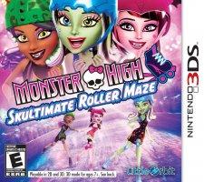Monster High Skultimate Roller Maze 91-aa-xicjL._SL1500_