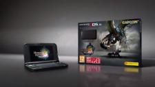 Monster Hunter 3 Ultimate Capture d'écran 2013-02-14 à 15.16.25