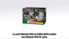 Monster Hunter 3 Ultimate Capture d'écran 2013-02-14 à 15.17.00
