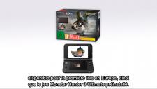Monster Hunter 3 Ultimate Capture d'écran 2013-02-14 à 15.17.09