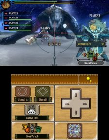Monster Hunter 3 Ultimate mh3_3ds-1