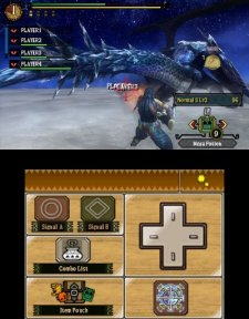 Monster Hunter 3 Ultimate mh3_3ds-2