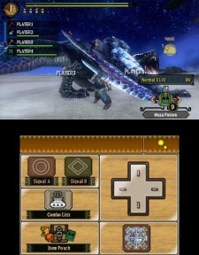 Monster Hunter 3 Ultimate mh3_3ds-5