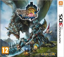 Monster Hunter 3 Ultimate Sans titre 2622