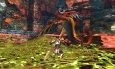 Monster-Hunter-4_01-11-2012_screenshot-10
