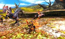 Monster-Hunter-4_01-11-2012_screenshot-13