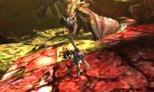Monster-Hunter-4_01-11-2012_screenshot-16