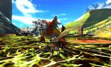 Monster-Hunter-4_01-11-2012_screenshot-9