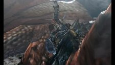 Monster Hunter 4 03.07 (2)